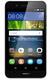 Sell Huawei GR3 TAGL22