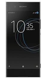 Sell Sony Xperia XA1 G3123 - Recycle Sony Xperia XA1 G3123