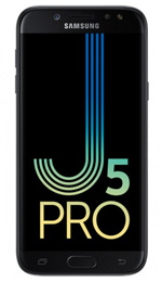Sell Samsung Galaxy J5 Pro SM-J530Y/DS