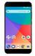 Sell Xiaomi MI A1 MDG2