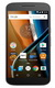 Sell Motorola Moto G4 XT1625