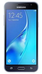 Sell Samsung Galaxy J3 (2016) SM-J320H/DS