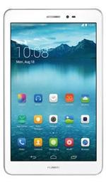 Huawei MediaPad T1 8.0 Pro T1-821L