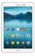 Sell Huawei MediaPad T1 80 Pro T1821L