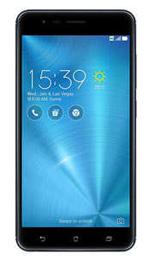Asus ZenFone 3 Zoom ZE553KL Z01HD