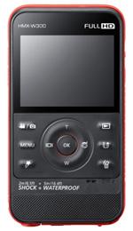Sell Samsung W350 SCH-W350
