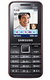 Sell Samsung E3213 GTE3213K