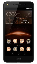 Sell Huawei Y5 II CUNL01 - Recycle Huawei Y5 II CUNL01