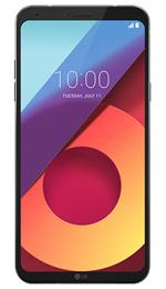 Sell LG Q6 M700n