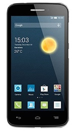 Alcatel One Touch Pop 2 5042X