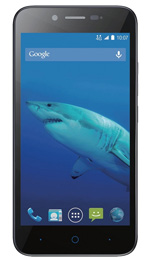 Sell ZTE BLADE A310