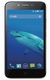 Sell ZTE Blade A460