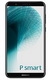 Sell Huawei P smart FIGLX1
