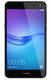 Sell Huawei Y6 2017 MYAL11