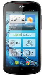 Sell Acer Liquid E2 V370