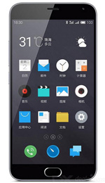 Sell Meizu M2 Note M571 - Recycle Meizu M2 Note M571