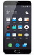 Sell Meizu M2 Note M571