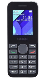 Sell Alcatel 1054X - Recycle Alcatel 1054X