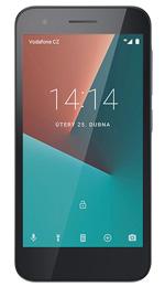 Sell Huawei Vodafone Smart E8 VFD 510