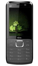 Sell iGlo W102 - Recycle iGlo W102