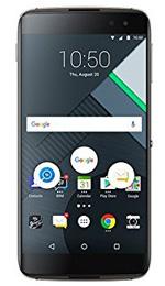Sell Blackphone 2 BP2H001RW1 - Recycle Blackphone 2 BP2H001RW1