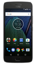 Sell Motorola Moto G5 Plus XT1687