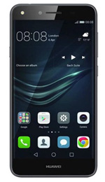 Sell Huawei Y6 II Compact LYOL21 - Recycle Huawei Y6 II Compact LYOL21