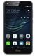 Sell Huawei Y6 II Compact LYOL21