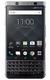 Sell BlackBerry KEYone BBB1002