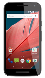 Sell Motorola Moto G (3rd Gen ) XT1541