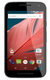 Sell Motorola Moto G 3rd Gen XT1541