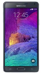 Sell Samsung Galaxy Note 4 SM-N910P