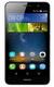 Sell Huawei Y6 Pro TITU02