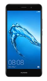 Sell Huawei Y7 TRT-LX1