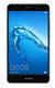 Sell Huawei Y7 TRTLX1