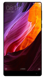 Sell Xiaomi Mi MIX 2016080 - Recycle Xiaomi Mi MIX 2016080