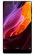 Sell Xiaomi Mi MIX 2016080