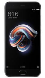 Sell Xiaomi Mi Note 3 MCE8 - Recycle Xiaomi Mi Note 3 MCE8