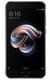 Sell Xiaomi Mi Note 3 MCE8