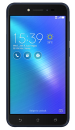 Sell Asus ZenFone Live ZB501KL ASUS_A007