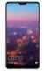 Sell Huawei P20 EMLTL00
