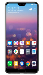 Sell Huawei P20 Pro CLT-L29