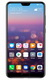 Sell Huawei P20 Pro CLTTL00