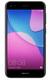 Sell Huawei Y6 Pro 2017 SLATL10