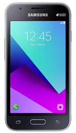 Sell Samsung Galaxy J1 Mini Prime (2016) SM-J106B DS