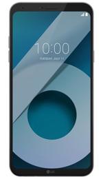 Sell LG Q6 M700AR
