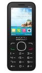 Alcatel OneTouch 2045X OT-2045X