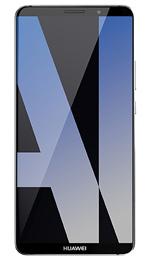 Sell Huawei Mate 10 Pro BLAL09 - Recycle Huawei Mate 10 Pro BLAL09