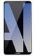 Sell Huawei Mate 10 Pro BLAL09