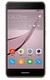 Sell Huawei nova CANL11